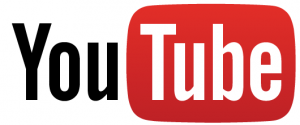 YouTube-logo-full_color_2