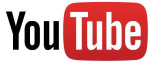 YouTube-logo-full_color_2